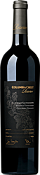 Columbia Crest Reserve Cabernet Sauvignon Beverly Vineyard Bottle