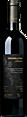 Columbia Crest Reserve Cabernet Sauvignon Beverly Vineyard Bottle