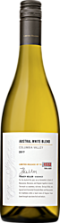Chateau Ste. Michelle 2017 Limited Release Austral White Wine Columbia Valley