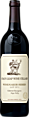 Stag's Leap Wine Cellars Winemaker Series Lot 1 Cabernet Sauvignon Napa Valley