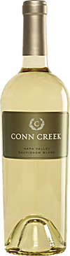 Conn Creek Sauvignon Blanc Napa Valley