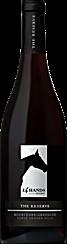 14 Hands The Reserve Mourvèdre-Grenache Red Wine Blend  Horse Heaven Hills