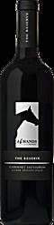 14 Hands Winery The Reserve Cabernet Sauvignon Bottle