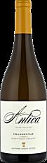 Antica Napa Valley 2017 Mountain Select Chardonnay Napa Valley