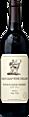 Stag's Leap Wine Cellars Winemaker Series Malbec Napa Valley