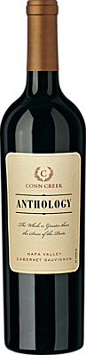 Conn Creek Anthology Napa Valley