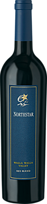 Northstar Red Wine Blend Walla Walla Valley Walla Walla Valley