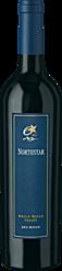 Northstar Red Wine Blend Walla Walla Valley Walla Walla Valley