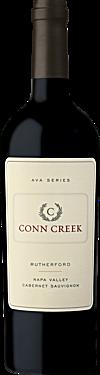 Conn Creek 2016 Cabernet Sauvignon, Rutherford Rutherford