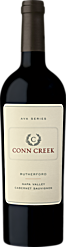 Conn Creek 2016 Cabernet Sauvignon, Rutherford Rutherford