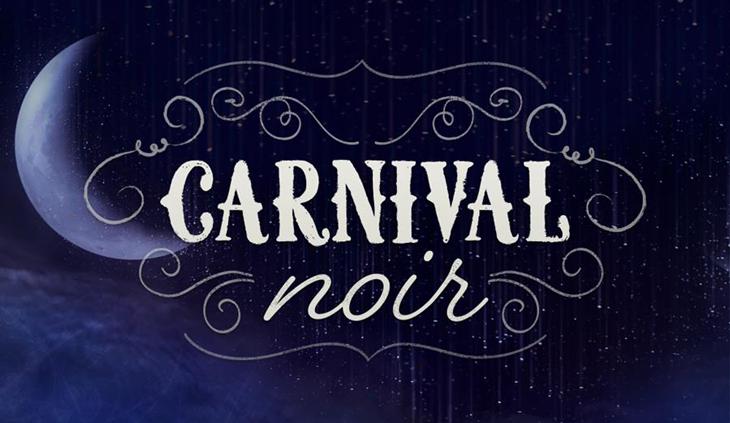 carnival noir