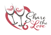 Share the Love Image