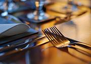Erath Supper Club Image