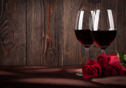 Weekend of Love and Wine Image