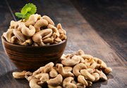 National Cashew Day Image