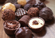 National Chocolate Candy Day Image