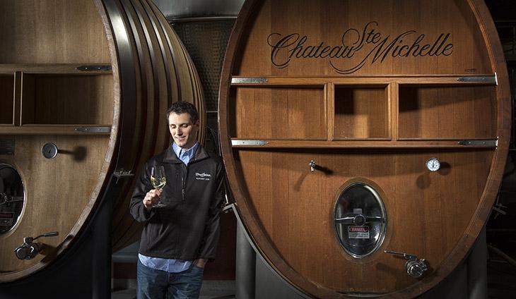 Washington Winery Events | Chateau Ste  Michelle Event Calendar