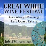 Great White Wine Festival Image