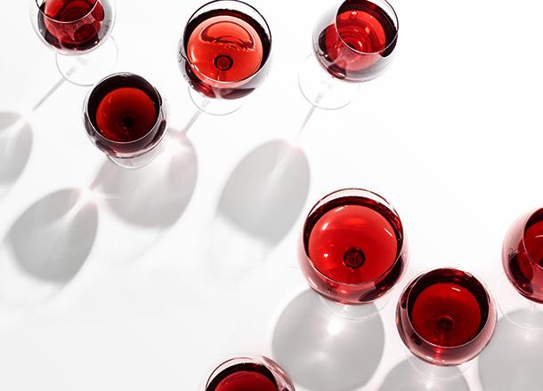 Washington Wine Month
