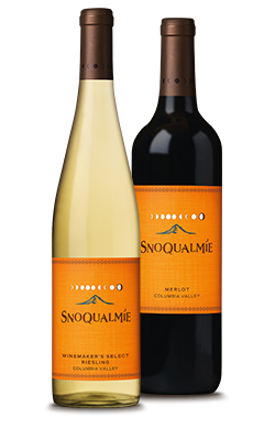 total wine gift card balance snoqualmie wines 2012 eco gew 252 rztraminer 7292