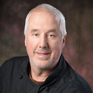 Kurt Olson