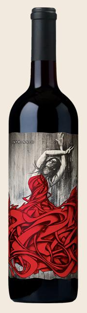 INTRINSIC Wine Co.