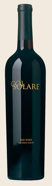 Col Solare